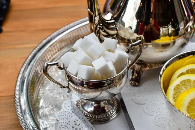 sokeria
